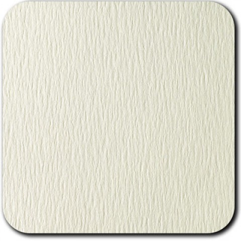 Top style - Tradition - Ivory - A4 - 250 g/mp
