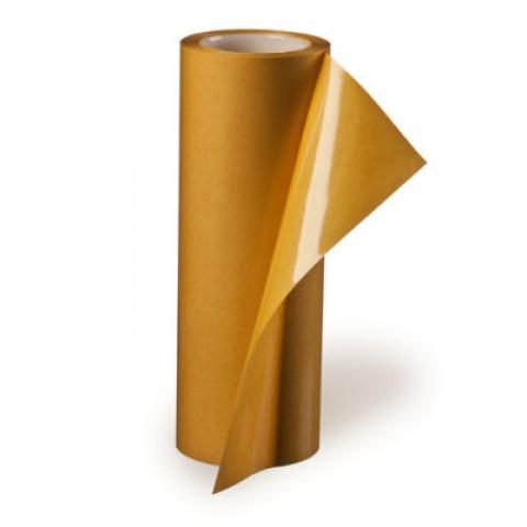 Banda dublu adeziva, 300 mm x 50 m