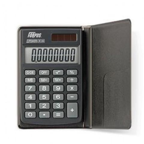 Calculator 8 digit Forpus FO11010