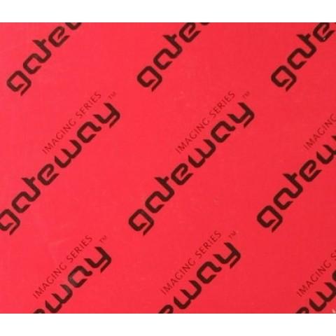Hartie calc, 70x100 cm, 100 g/mp, Gateway