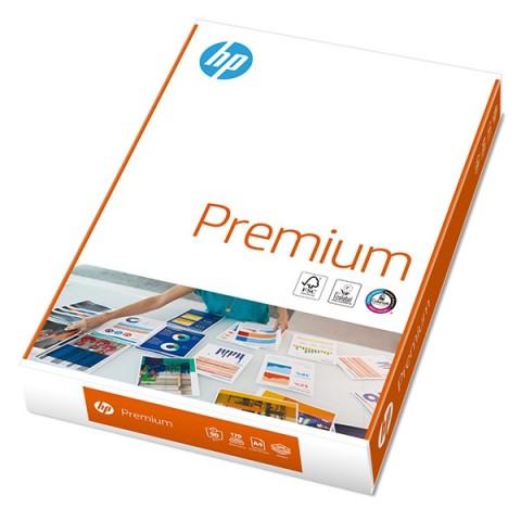 Hârtie copiator, HP Premium, A4, 80 grame