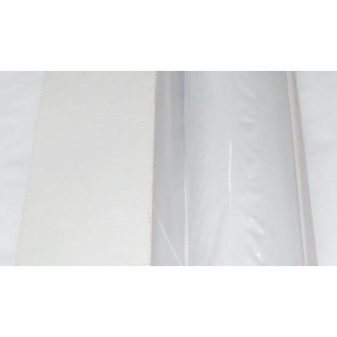 Rola pentru plotter, format A2, 80 g/mp, 50 ml, Opti