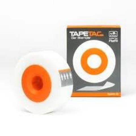 Rezerva aplicator banda adeziva, TAPETAC