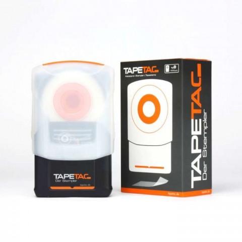 Aplicator banda adeziva, TAPETAC