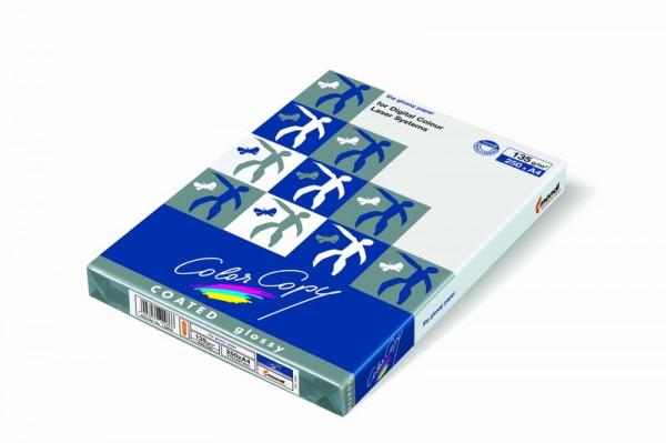 Color Copy Glossy - A3 - 200 g/mp