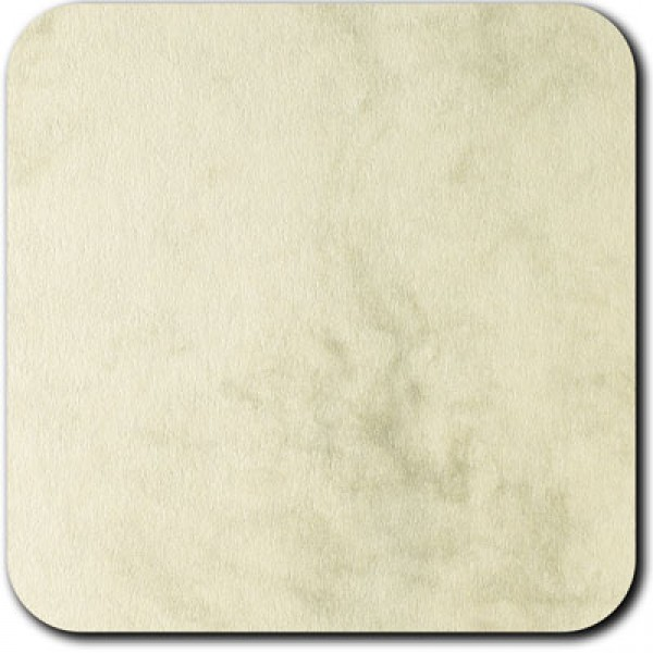 Top style marmor, chamois