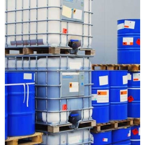 Autocolant mat alb, 60 μ, 140 g/mp, SRA3, 50 coli