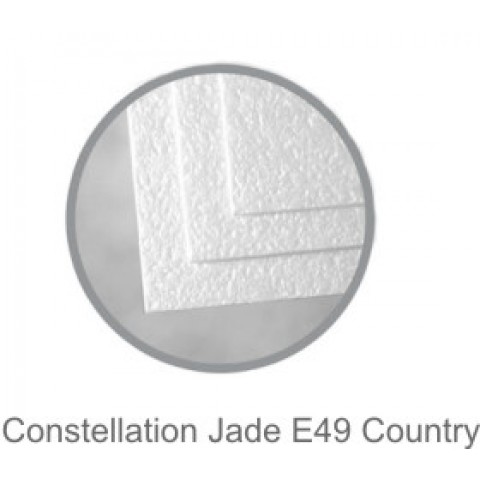 CONSTELLATION JADE E49 COUNTRY