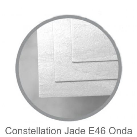 CONSTELLATION JADE E46 ONDA