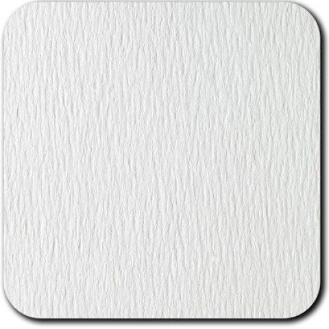 Top style, Tradition, White, A4, 250 g/mp