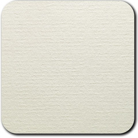 Top style, Laid, Ivory, A4, 220 g/mp
