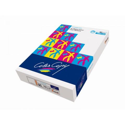 Hartie laser, Color Copy, A3, 90 g/mp