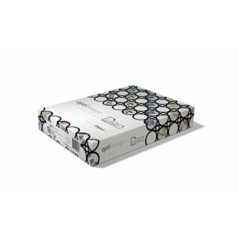 Optiimage, SRA3, 100 g/mp