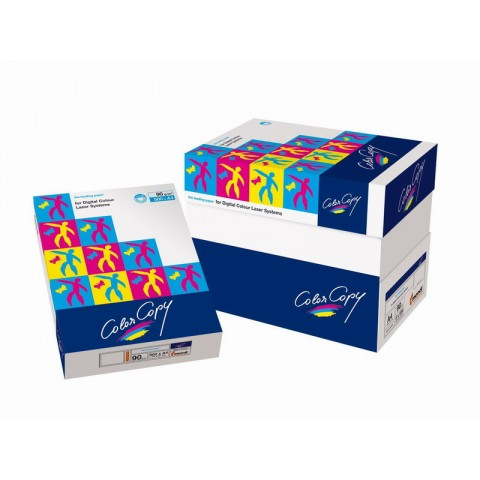 Hartie laser - Color Copy - A4 - 100 g/mp