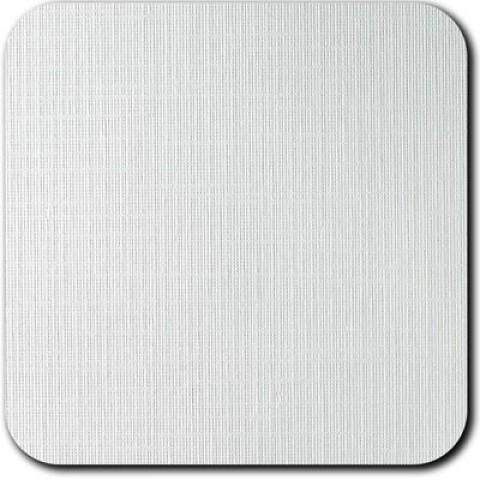Top style, Fine Linen, White, A4, 250 g/mp