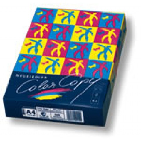 Color Copy, 45x32, 350 g/mp