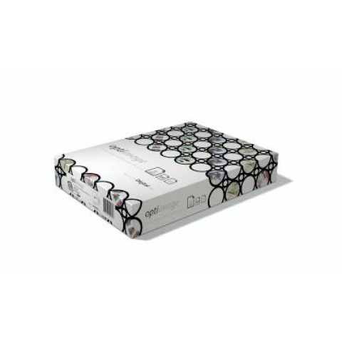Optiimage, SRA3, 250 g/mp