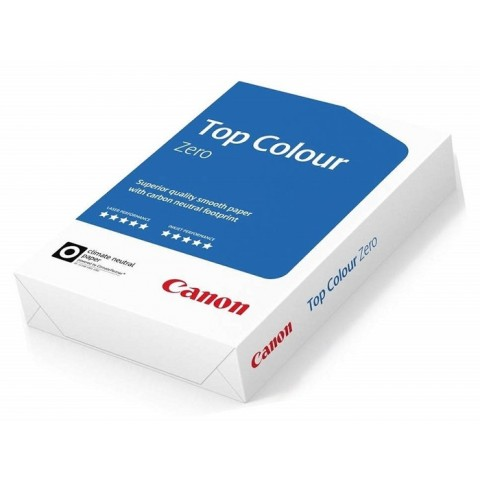 Canon High Grade, Top Colour Zero, A3, 90 g/mp
