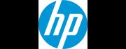 Produse marca HP