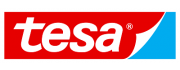 Produse marca TESA
