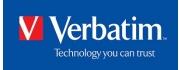 Produse marca Verbatim