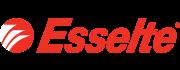 Produse marca Esselte