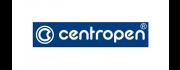 Produse marca Centropen