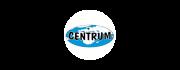 Produse marca Centrum