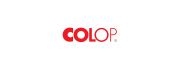 Produse marca Colop