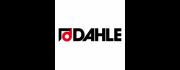 Produse marca Dahle