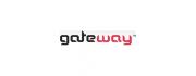 Produse marca Gateway