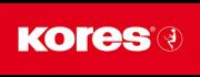 Produse marca Kores