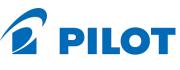 Produse marca Pilot