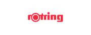 Produse marca Rotring