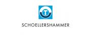 Produse marca Schoellershammer