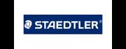 Produse marca Staedtler