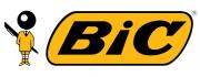 Produse marca Bic