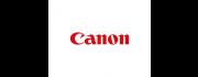 Produse marca CANON