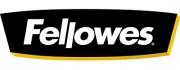 Produse marca Fellowes