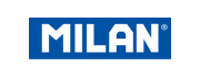 Produse marca Milan