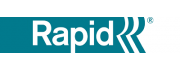 Produse marca Rapid