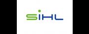 Produse marca SIHL
